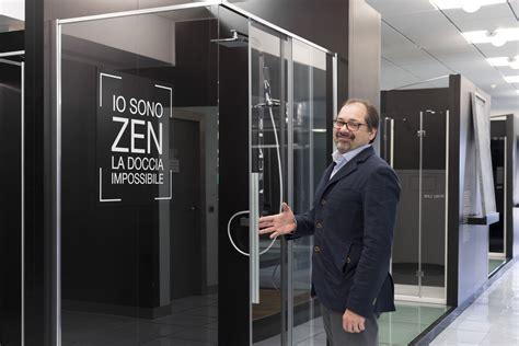 box doccia veneto megius cuore veneto esperienza italiana commercio