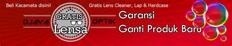 Kacamata Retro Lensa Photogrey Minus Photocromic Frame Baca lapak djava optical framekacamata