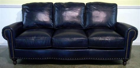 leather center sofa new navy blue sectional sofa best of sofa furnitures