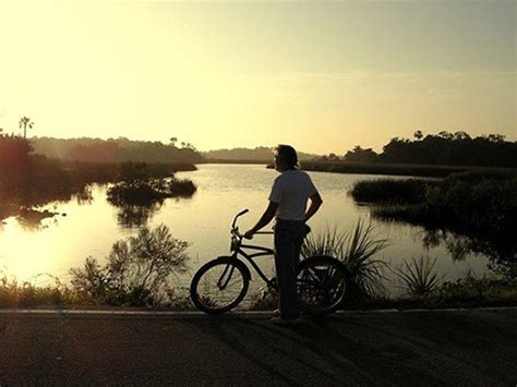 citrus county housing authority citrus county florida information and outdoor activities