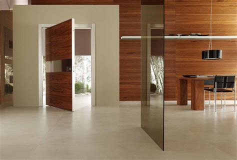 Home Interior Doors by Main Door Design Comtemporory Kerala Joy Studio Design