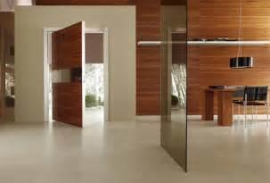 modern house door design modern house door designs trend home design and decor