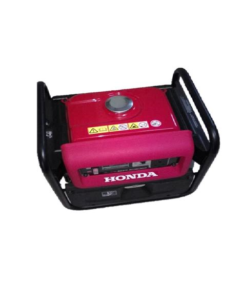 honda honda make model ep1000 inverters price in india