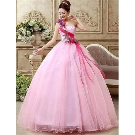Mini Dress Gaun Import Pink Bandage 208922 gaun pengantin import pesta bridesmaid pink murah mewah prewedding elevenia