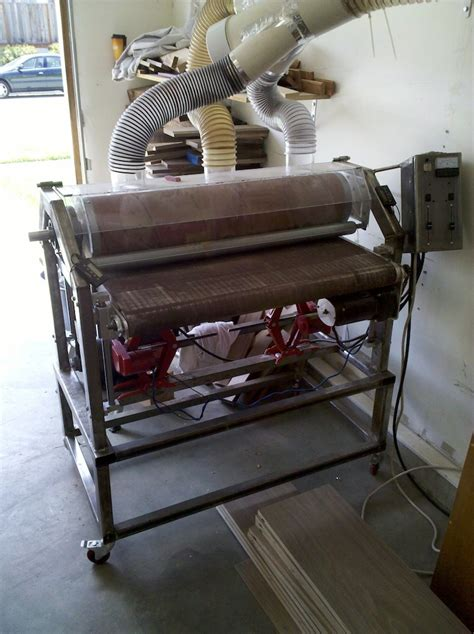 woodworking machines ebay combination woodworking machines sale ebay