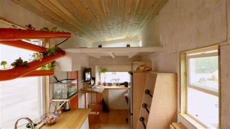 making most of small spaces sotech asia blog 5 tiny homes with features you won t believe tiny house