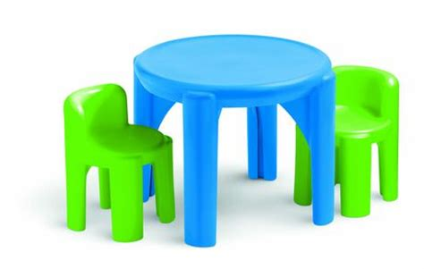 tikes table and chairs walmart tikes bright n bold table and chairs set walmart