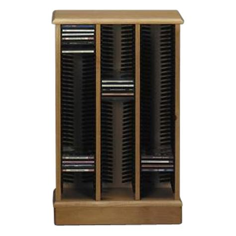 Discounted Rack by Bedworld Discount Cd Racks