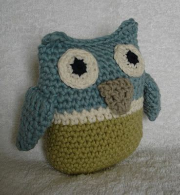 Crochet Owl Pillow Pattern Free by 1000 Images About Crochet Cushions Covers On