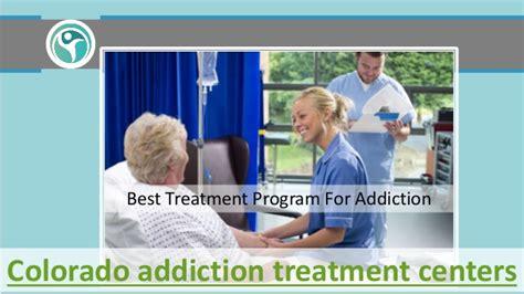 Colorado Detox Centers Legislation by Rehab Care Treatment Services Colorado Addiction