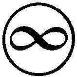 Symbols That Represent Infinity Symbols Folio Research Topic 3 Evolutionary Symbols