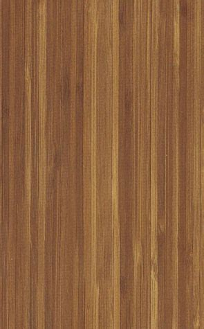 Lantai Vinyl Silenus 3mm Jakarta Timur meforze vinyl plank vinyl parket motif kayu kualitas premium