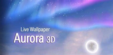 baymax live wallpaper apk aurora 3d live wallpaper v1 0 3 apk download free