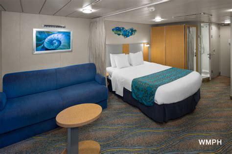 oasis of the seas cabine oasis of the seas cabin 11147 category fi family