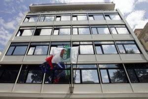 sede figc roma lega pro altri quattro deferimenti per violazioni