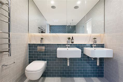 complete bathroom renovation complete bathroom renovation archives renovation junkies