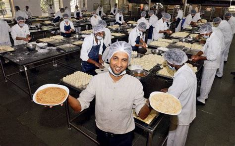Mba In Food Management In India by Batter Opportunity Despite Mba From Iim Bangalore He