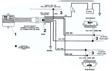 wiring diagram for fisher plow lights 4k wallpapers