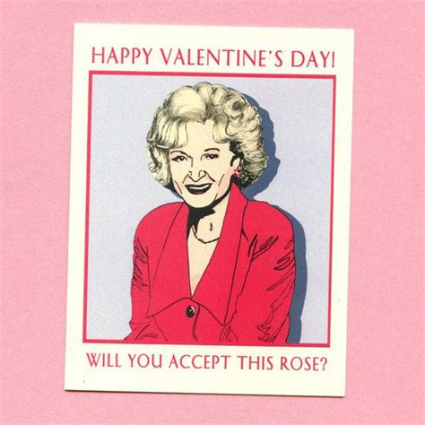 funny valentines day cards youd  lucky