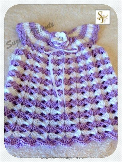 Handmade Crochet Baby Clothes For Sale - crochet baby dress sale crochet baby dress