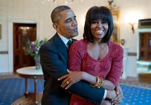 michelle obama birthday a look back at obama s year white house photographer