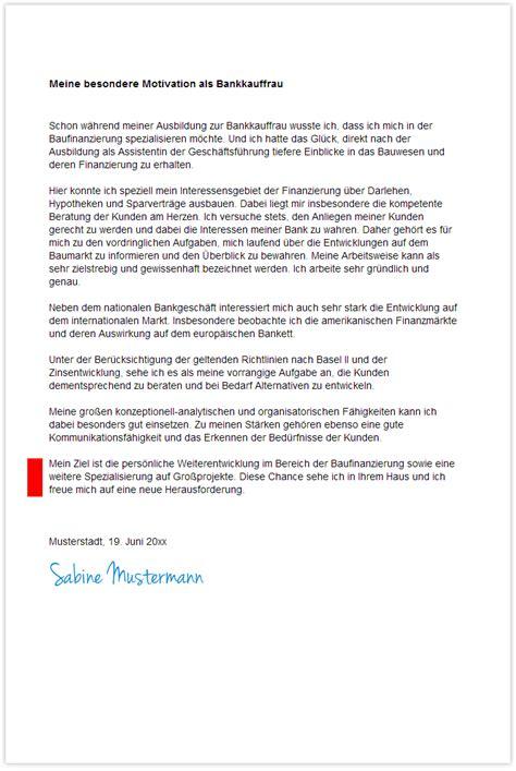 Anschreiben Deutschlandstipendium Motivationsschreiben Beruflichen Ziele Definieren