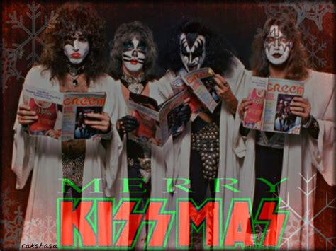 christmas kiss wallpaper merry kissmas kiss wallpaper 36275517 fanpop