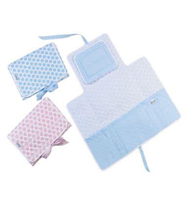 cuscino fasciatoio ikea 17 migliori idee su fasciatoi per bambini su