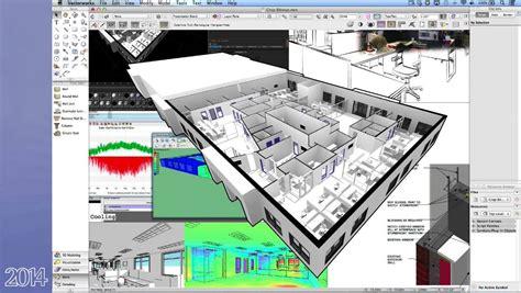 Home Design 3d Expert Software by Vectorworks 2017 Keygen Mac Windows Free Version