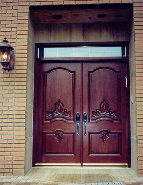 Exterior Door Security Hardware Door Security Entry Door Security Hardware