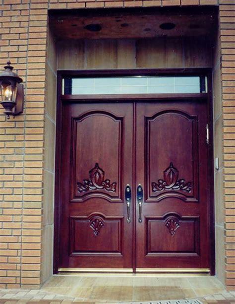 Exterior Door Protection Door Security Entry Door Security Hardware