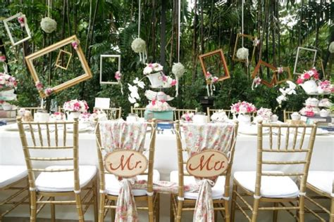 Harga Secret Di Singapura 12 wedding venues so magical you won t believe they re in