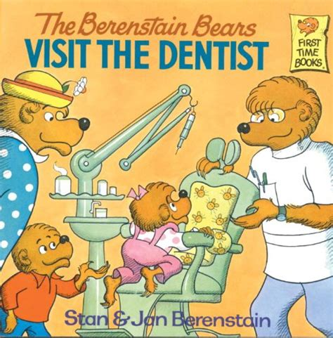 teeth a novel books 10 picture books about brushing teeth for