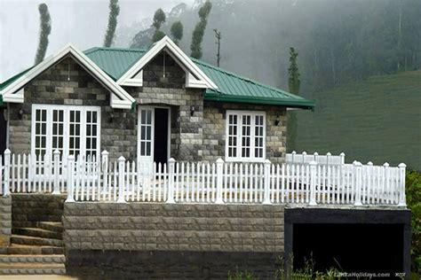 nuwara eliya bungalows serviced bungalows in nuwara eliya hillcrest home