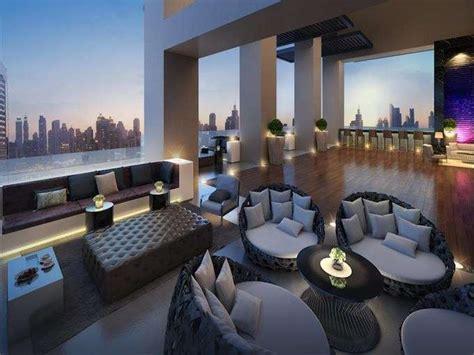immagini appartamenti di lusso di lusso a dubai foto 3 40 my luxury