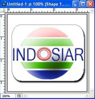 membuat logo indosiar author muryan awaludin posted at tuesday june 02