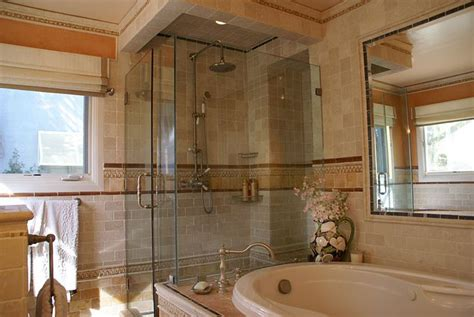 spanish bathrooms best 25 spanish style bathrooms ideas on pinterest