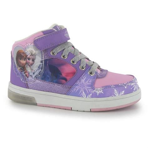 light up high tops light up high tops daily record