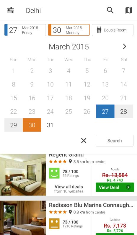 best way to book a hotel trivago the best way to book your ideal hotel webbozz
