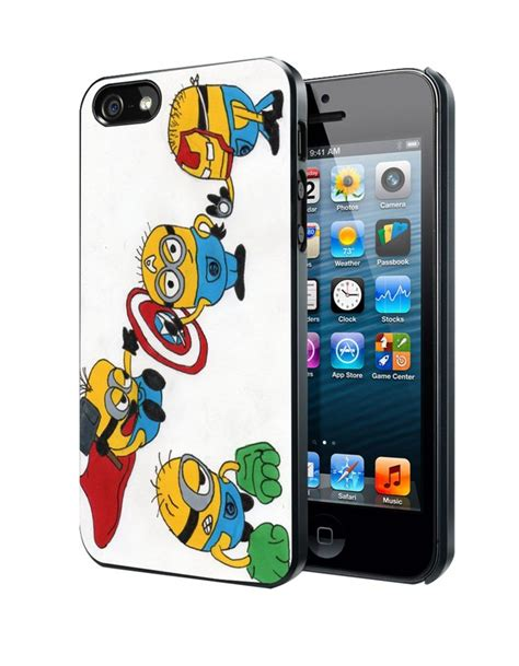 Minion Was Thor 0902 Casing For Iphone 7 Plus Hardcase 2d 188 best iphone wish list images on i phone cases iphone cases and band merch