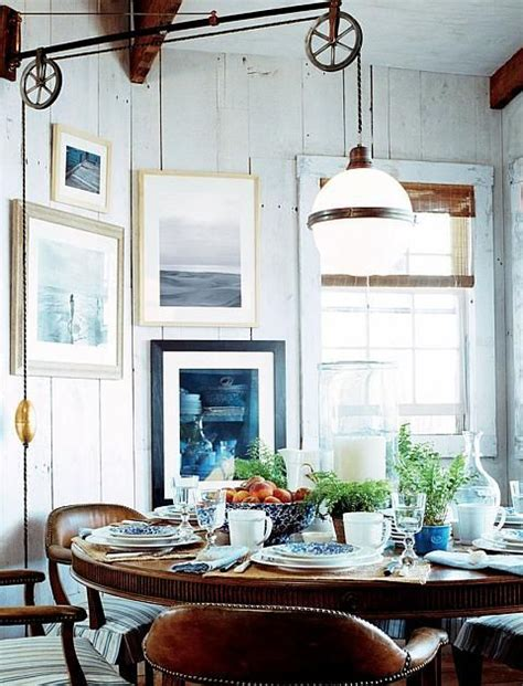 nautical dining room best 25 nautical dining rooms ideas on pinterest