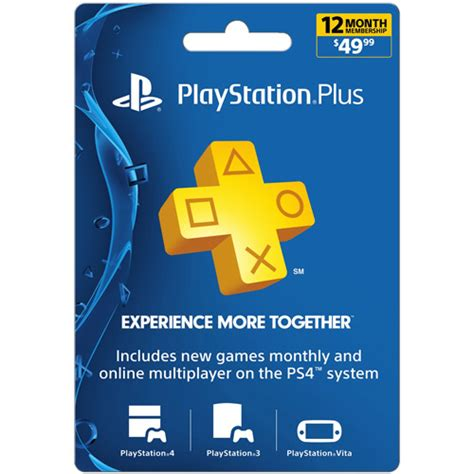 Gift Cards At Walmart Stores - best playstation store gift card walmart noahsgiftcard