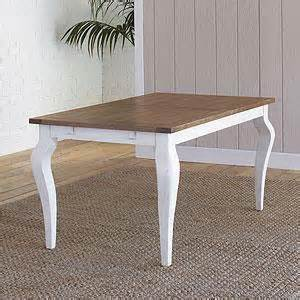 world market dining room table avignon extension table dining room furniture furniture