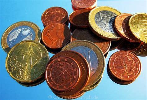 ab wann taschengeld taschengeld ab wann eigentlich der familienblog f 252 r