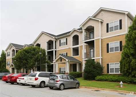 college park appartments meadow springs apartments college park ga apartment