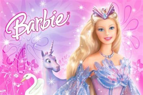 barbie games barbie games game for barbie lovers alltechtrix