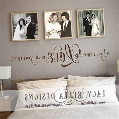 wall decals for master bedroom 102 best designs bedrooms images on pinterest bedroom