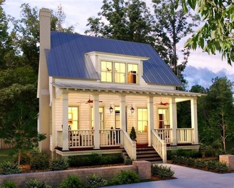 country cottage house plans with porches 389 best images about farmhouse homes on pinterest modern farmhouse front porches