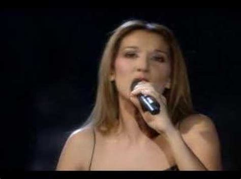 celine dion biography youtube all the way celine dion and frank sinatra live youtube