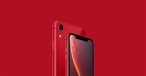 productred apple es